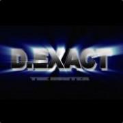 D.EXACT