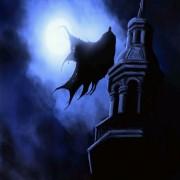 Gothamsoul