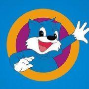 看我超威蓝猫