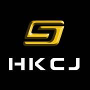 HKCJ.CJ76