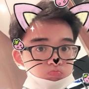 LYG_OnlY
