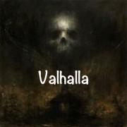 Valhalla.Arscrying