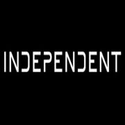 INDEPENDENTCROSS[1]