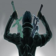 PhliSniper