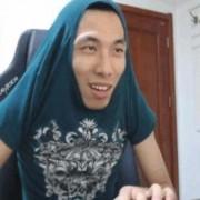 蝎子莱莱5