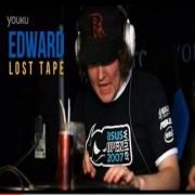 Edward.exe1984