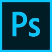 AdobePhotoshopCC2019Pro