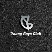 YGC_Mm