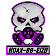 Hoax-bb-EIZO