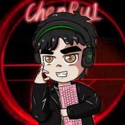 ChenRu1