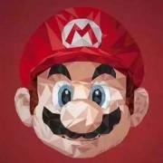 Super_Mario/dy7711896