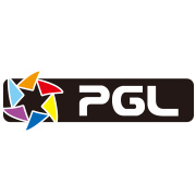 PGL传奇大师赛夏季赛