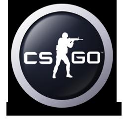 CSGO初级竞技联赛
