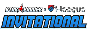 SL i-League国际邀请赛中国区