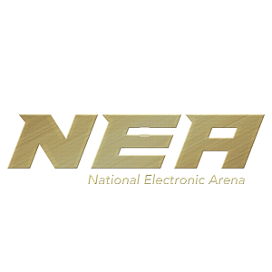 NEA北京电子竞技公开赛