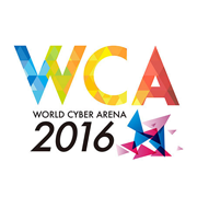 WCA2016中国区职业联赛S2