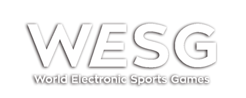 WESG2016中国区线下总决赛