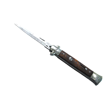 短剑(★)