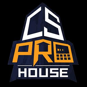 ProHouse无锡别墅杯预选赛