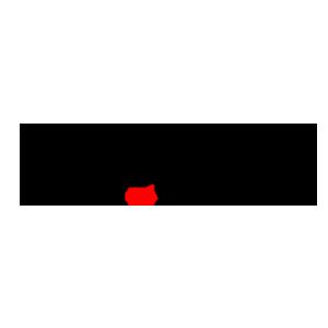 FUNSPARK RIVALS PRE-SEASON