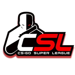 CSL2017春季赛海选赛