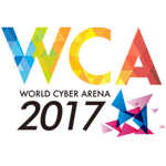 WCA2017选拔赛