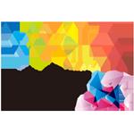 WCA2017中国区预选赛