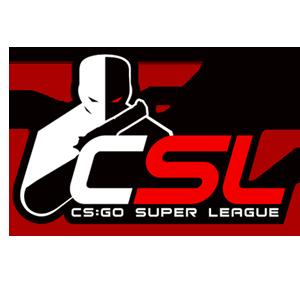 CSL2017夏季赛海选赛