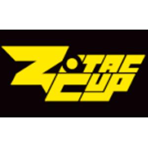 2017索泰杯电竞精英赛