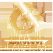 2017CHINATOP全球总决赛