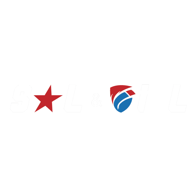Si-L S5 亚洲区预选赛