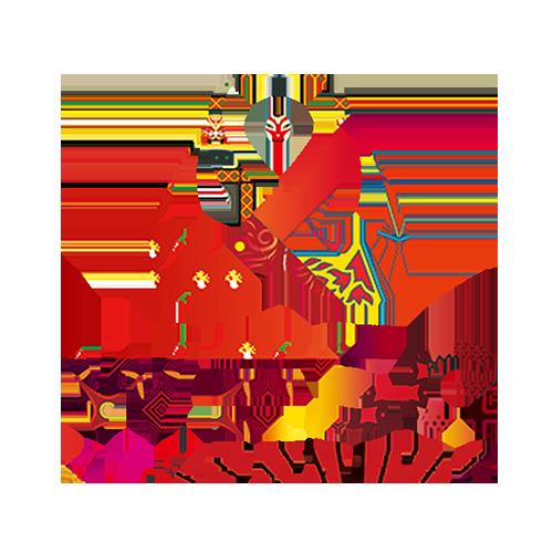 WESG2018全球总决赛女子组